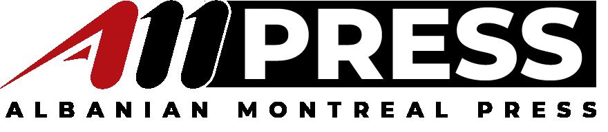 AM PRESS