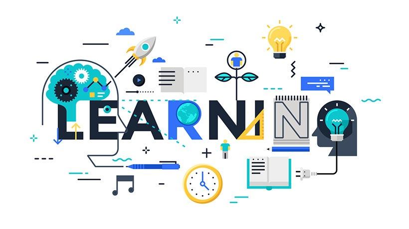 Si mësojmë?