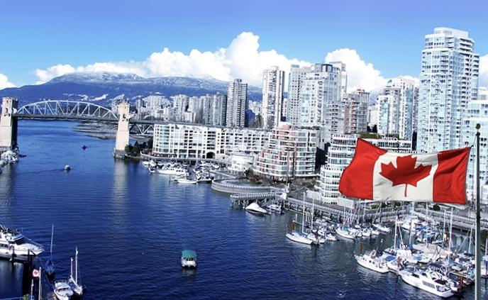 Plani i rimëkëmbjes/ Kanadaja kërkon 1.2 milionë emigrantë për 3 vite