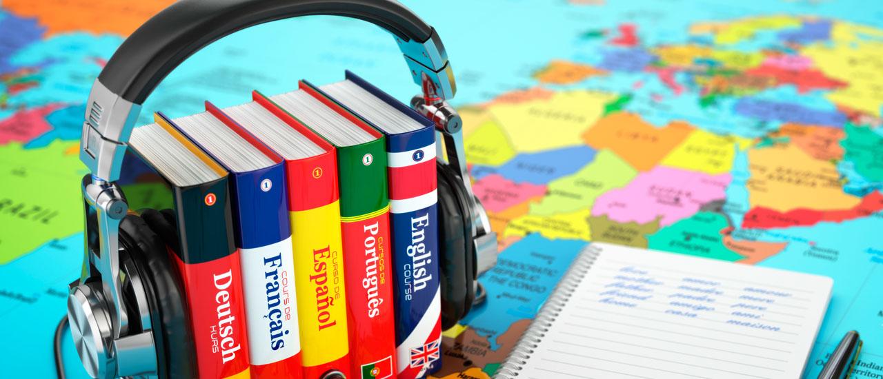 Shqiptarët dhe aftësia e të mësuarit gjuhë të ndryshme