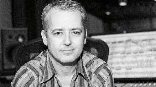 Aldo Shllaku, shqiptari që krijon muzikë për Hollivudin