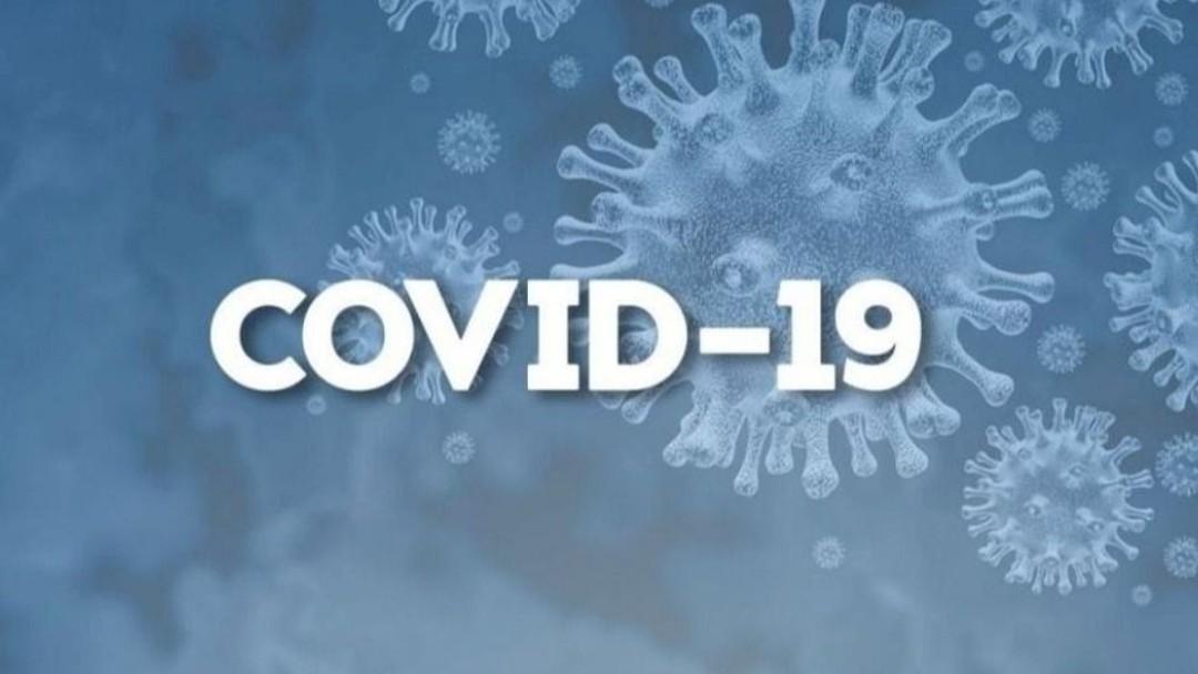 COVID-19\ Një vit nga viktima e parë në Wuhan