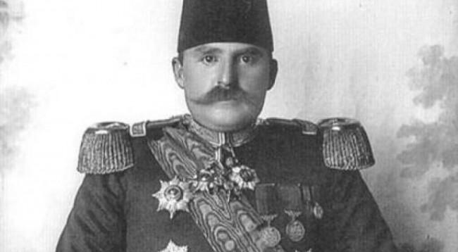 """Le Journal 1913 /""""Vizita ime tek Esat Pasha,"""" rrëfimi i gazetarit francez"""