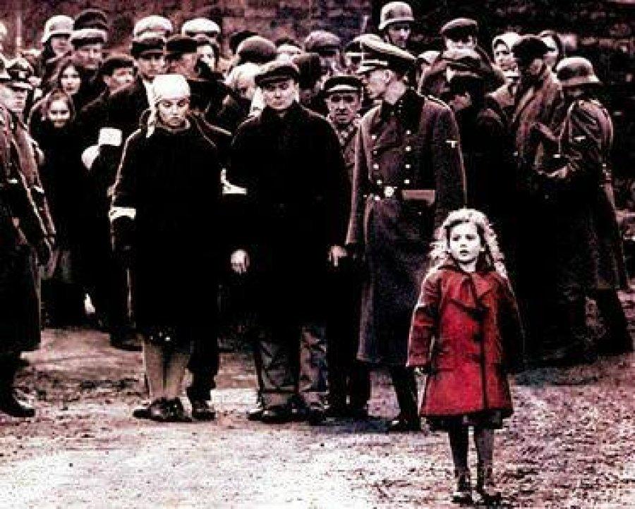 Më 27 janar 1945 iu dha fund, Holokaustit nazist