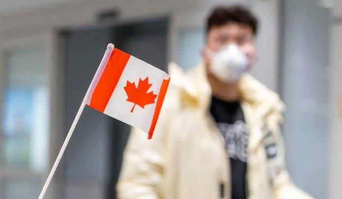 KANADA/ Ontario shpall gjendjen e dytë të jashtëzakonshme