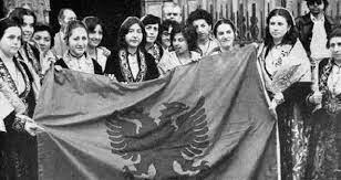 """""""Moj e bukura More"""", çfarë fsheh historia e këngës 600-vjeçare shqiptare"""