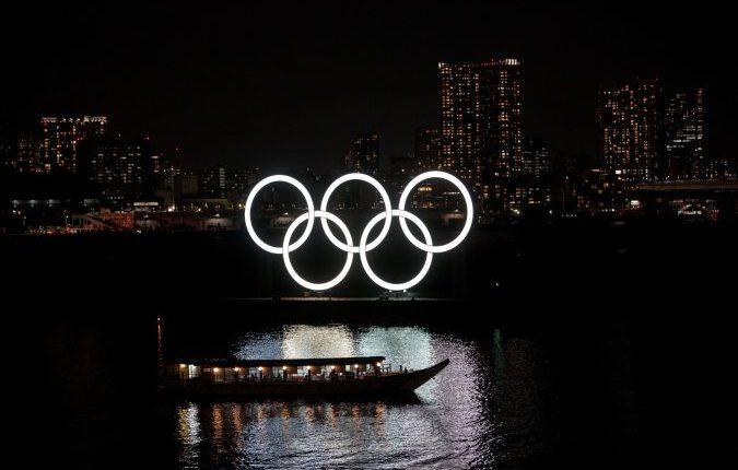 U shtynë për shkak të koronavirusit, lojërat Olimpike do të mbahen këtë vit