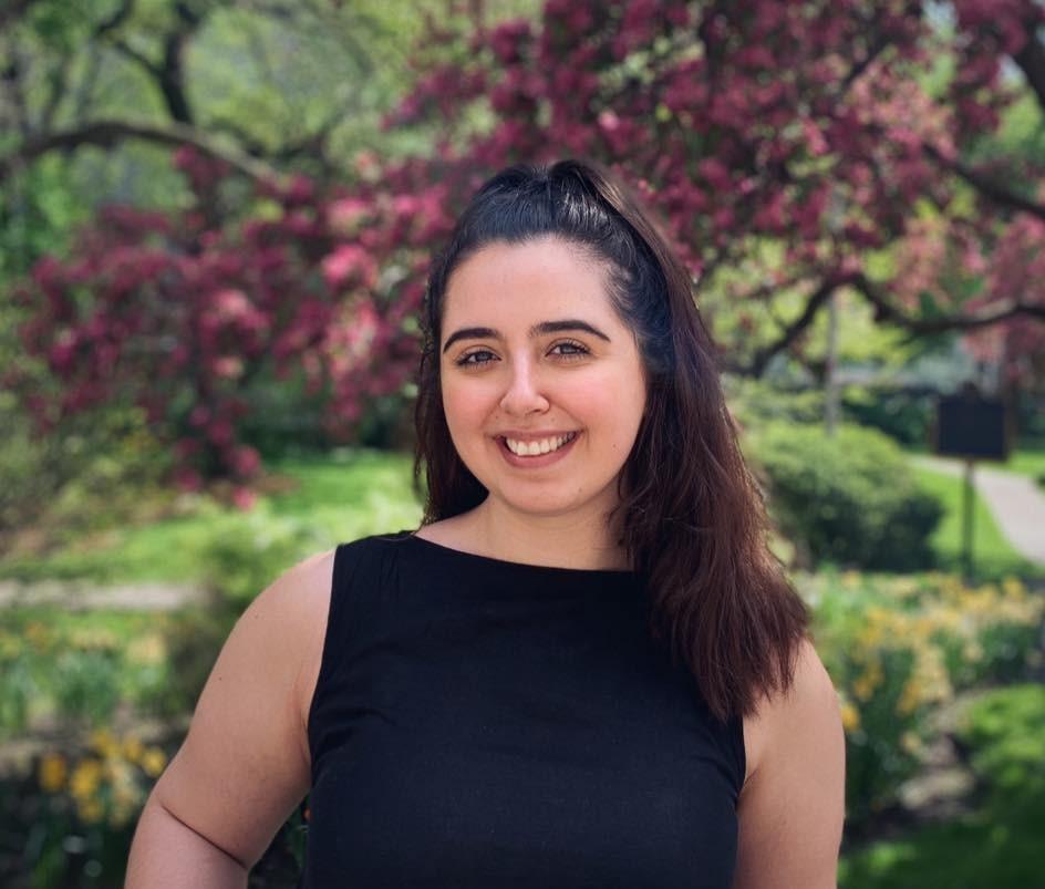 Studentja shqiptare në Kanada shpallet fituese e Çmimit Kombëtar të Ekselencës për të diplomuarit e 2020