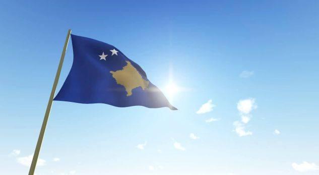 Ngritja e flamurit të Kosovës në Manitoba, provokon komuniteti serb: Nuk e njohim pavarësinë!