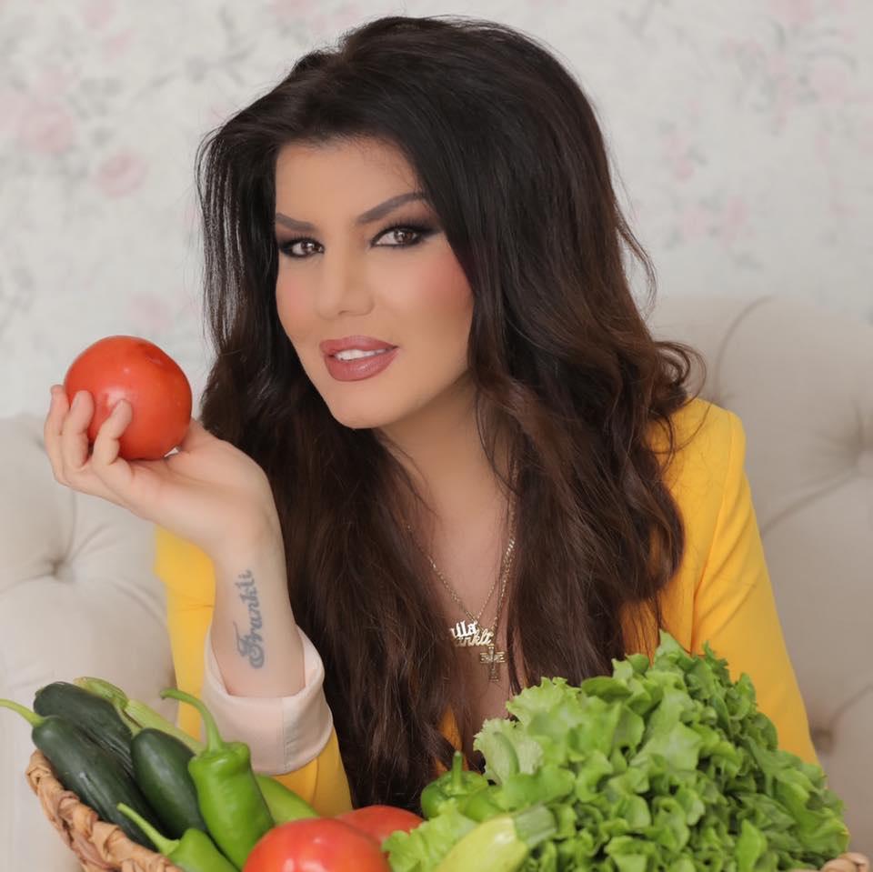 Anila Kalleshi Center prezanton analizën e intolerancës ushqimore, flet dietologia