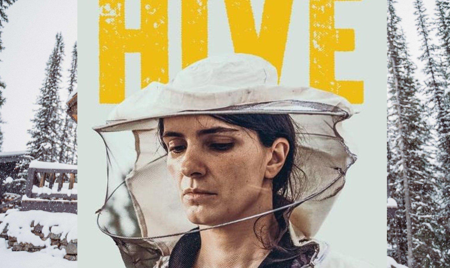 """Filmi """"Zgjoi"""" nga Kosova – fitues i tre çmimeve në festivalin Sundance"""