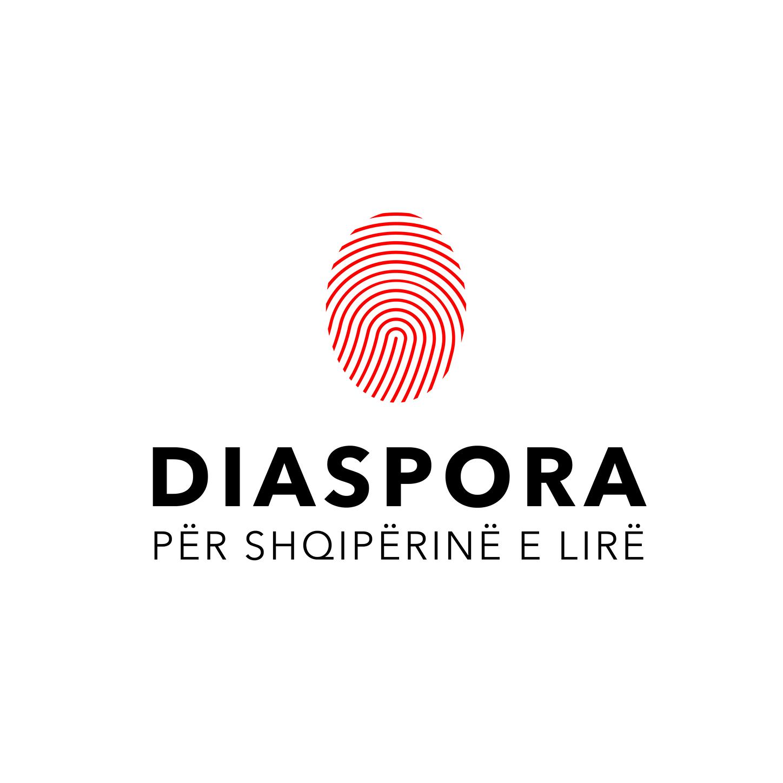 Diaspora për Shqipërinë e Lirë: Qeveria mashtroi për votimin e diasporës, të dorëhiqet ministri Majko