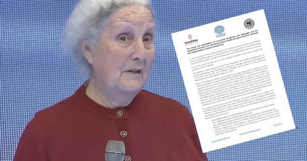 Deklaratat e Bozos për diktaturën/ Tri organizata shqiptare letër 60 eurodeputetëve të Parlamentit Europian