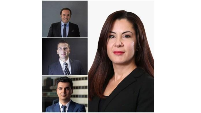 KANADA/ Shoqata e Avokatëve Shqiptarë nis këshillimet online mbi emigracionin