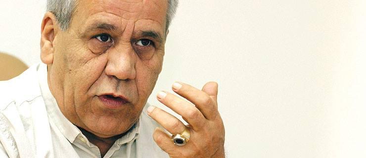 Kim Mehmeti: Nga politika s'mund të pasurohet ai që e mbron, por ai që e shet atë që i takon popullit!