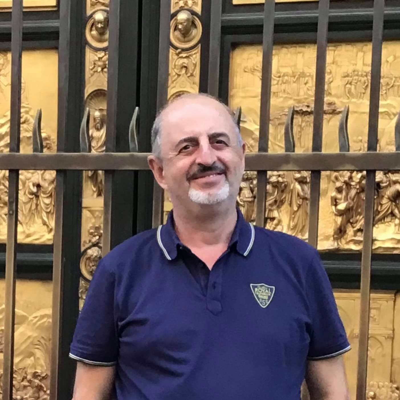 Refleksion mbi deklaratën e ambasadores amerikane- Nga Ardian Radovicka