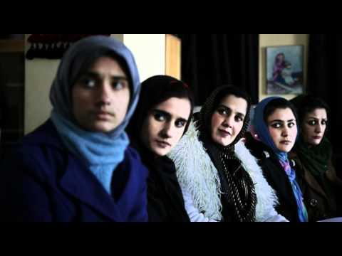 """Studim letrar: Vargje """"Nepërke"""" nga gratë avgane. Nga Flurans Ilia"""