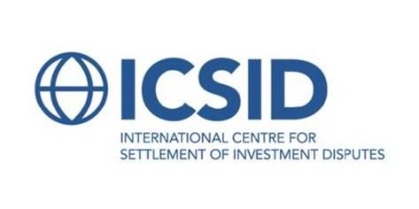 Humbet përfundimisht gjyqin, Shqipëria do i paguajë sipërmarrësit italian Francesco Becchetti 110 mln euro