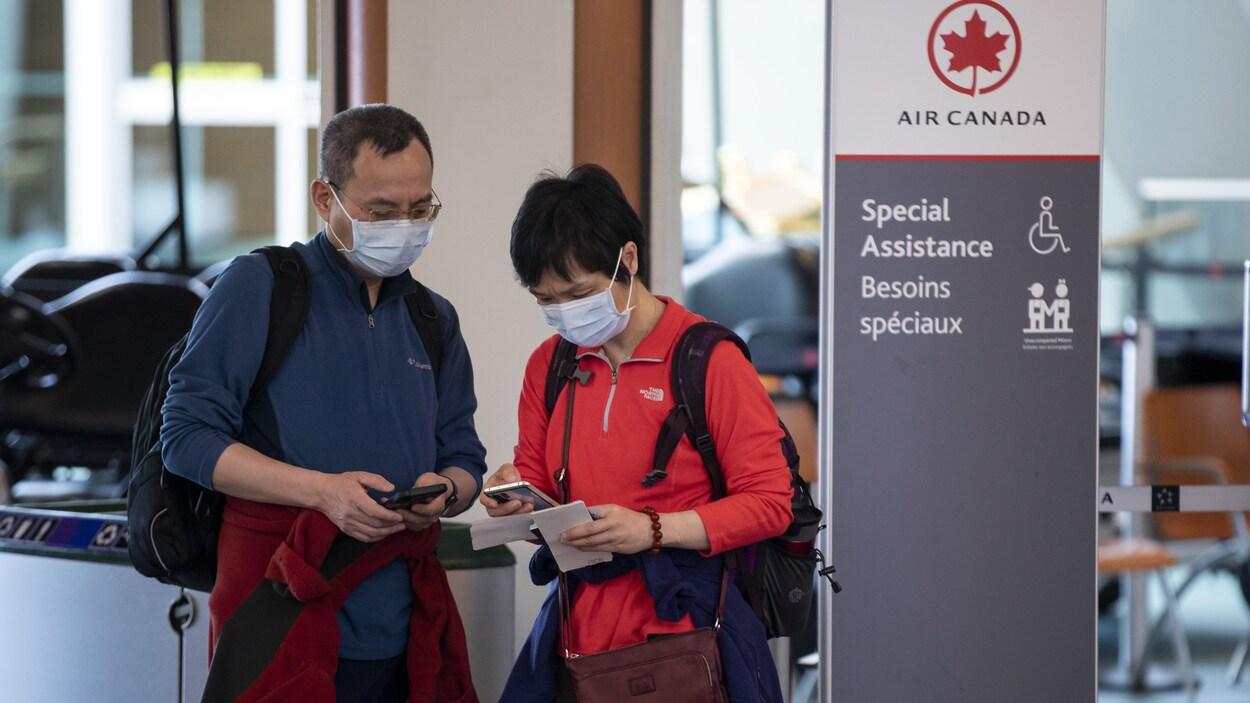PANDEMIA: Kanadaja mundësi shtetësie për emigrantët e përkohshëm