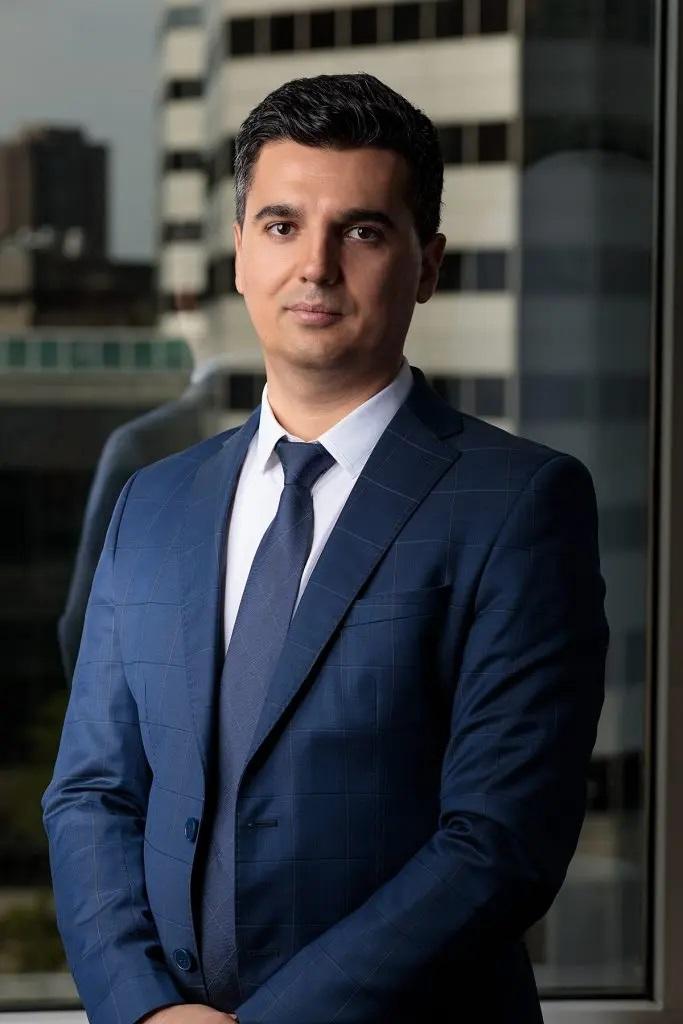 Gjergji Hasa: Hartimi juridik i platformës zgjedhore në favor të votës së diasporës