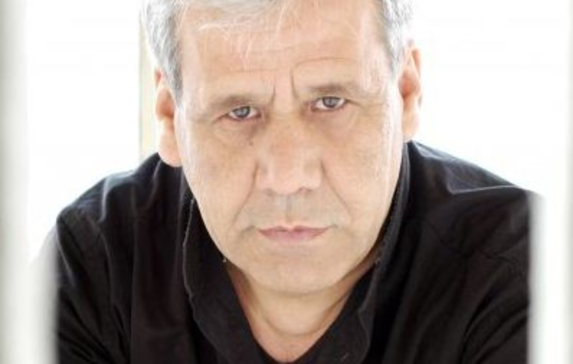 Kim Mehmeti: Kritikët e Bashës si vëzhgues ndërkombëtarë e jo si 'kontribuues' të humbjes!