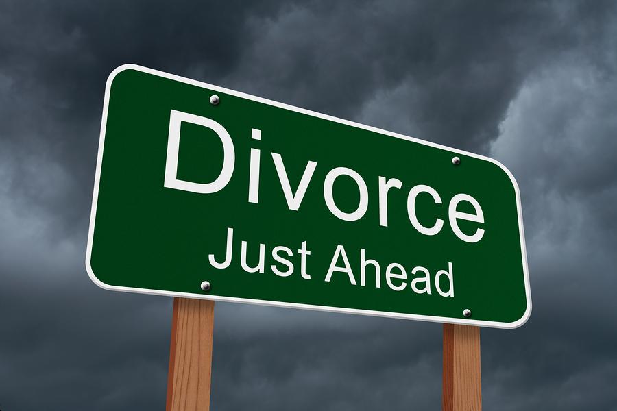 Para se vdekja të na ndajë/ Ndikimi i pandemisë dhe emigracioni çojnë divorcet në nivel rekord