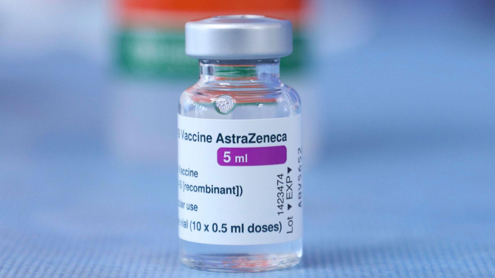 KANADA, Alberta dhe Quebec raportojnë viktimat e para pas vaksinimit me AstraZeneca