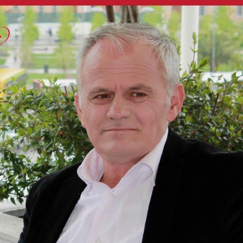 Gjuha shqipe nën trysninë e standardit dhe realizmit socialist