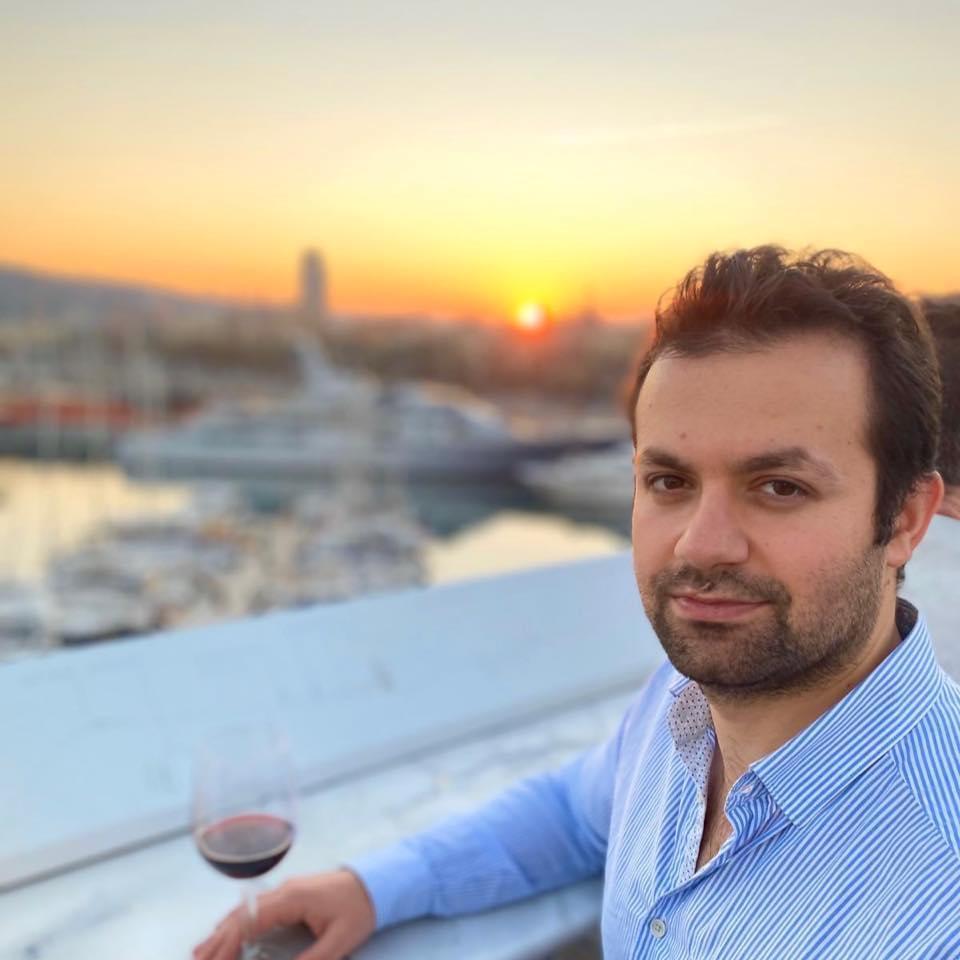 I pari shqiptar në Cambridge, studenti ekselent nga Mati që u pranua në universitetin më prestigjioz të botës