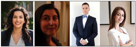 Si të hapësh një zyrë ligjore në Kanada, seminar nga avokatët shqiptarë