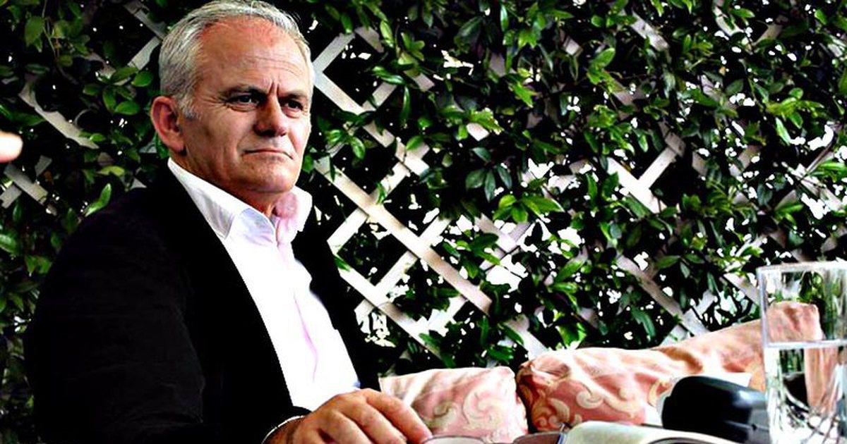 Nëpër rrathët e mbijetesës së qenies shqiptare