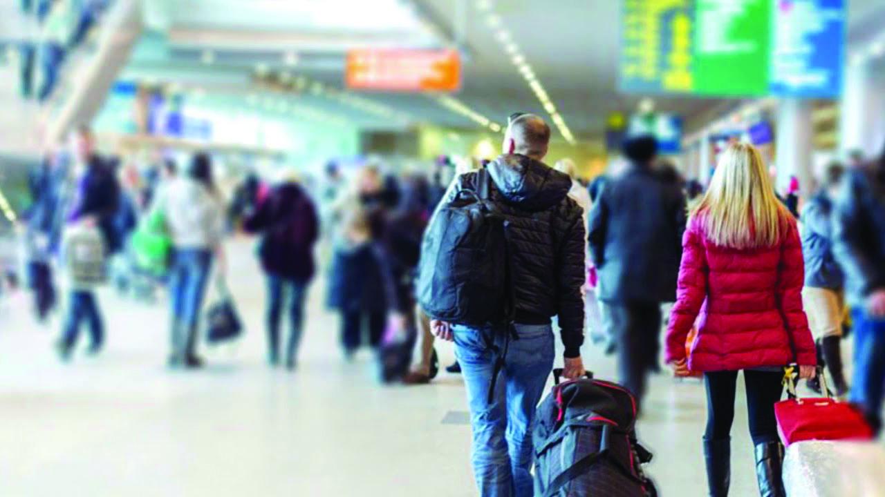 Emigracioni dhe plakja e popullsisë ulin numrin e familjeve në vend për të dytin vit radhazi